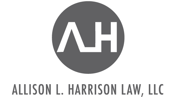 Allison Harrison Law, LLC