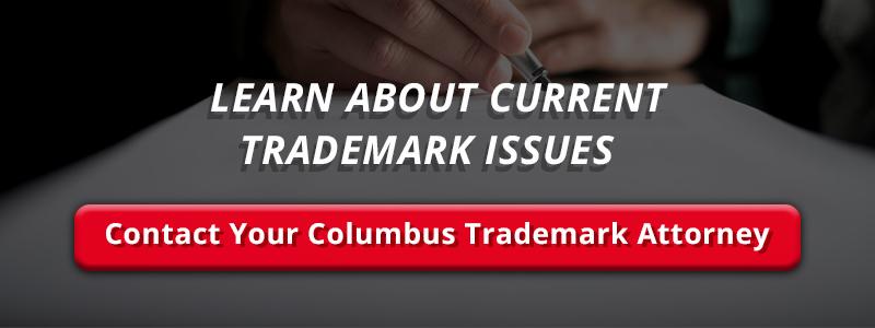 Top Trademark Attorney