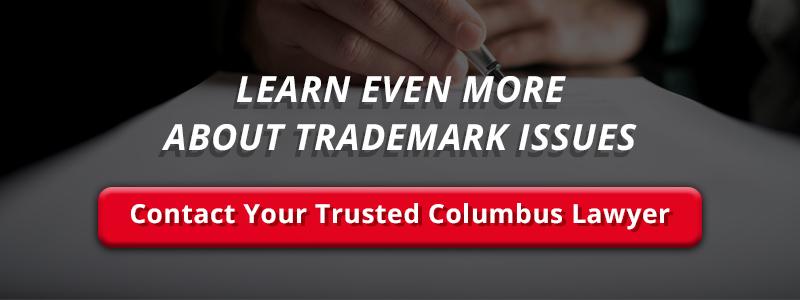 Best Trademark Attorney