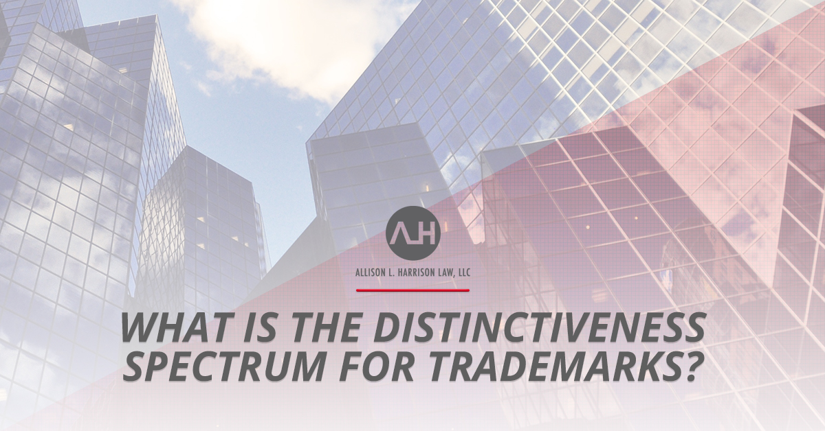 Trademark Law Firm
