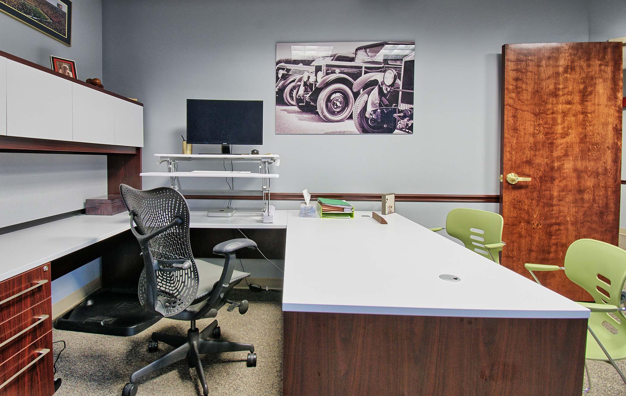 about-desk